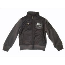 куртка 1302JR