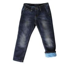 джинсы 72/01220