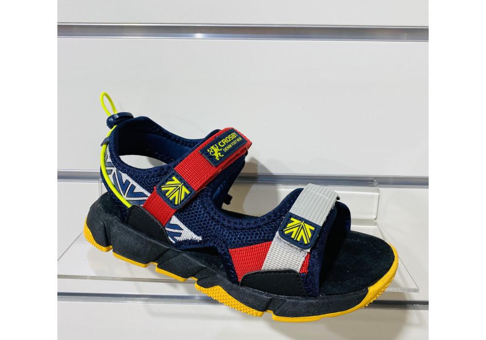 сандали 217002/01-08