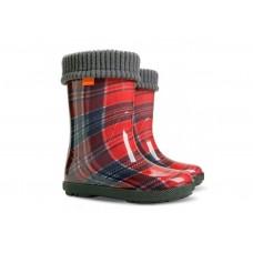 Дитячі гумові чоботи - купити недорого якісні гумові чоботи для ... e30a180d7c704