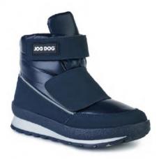 ботинки зимние 1142R