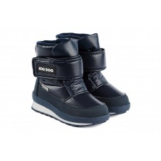 ботинки зимние 1222RN