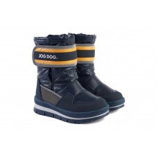 ботинки зимние 13004RN