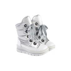 ботинки зимние 13008RWS