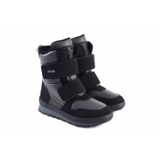 ботинки зимние 1129R