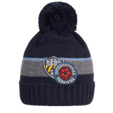 шапка 17Z51K