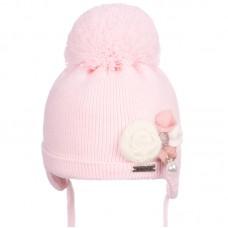 шапка зимняя 19Z93
