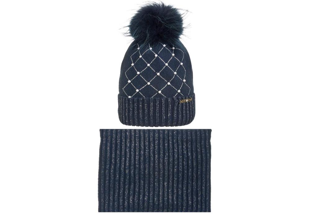 шапка 19Z13K