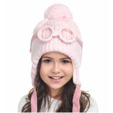 шапка D14111/1
