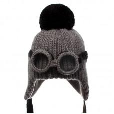 шапка D14111