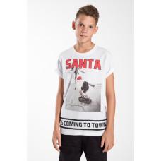 футболка 0440B662001
