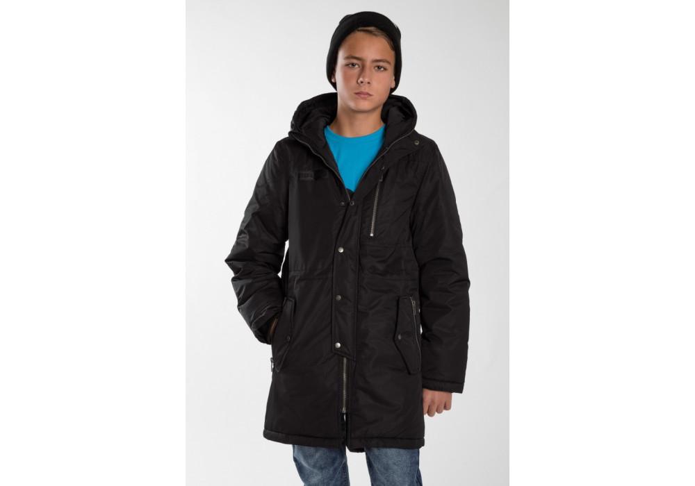 куртка зимн 0886B10100
