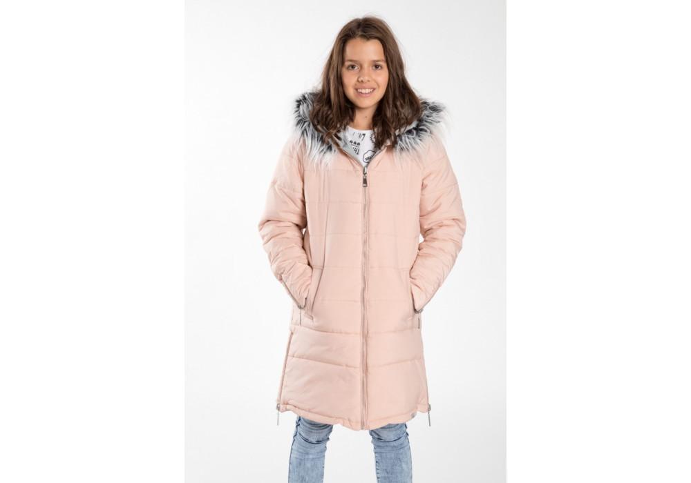 куртка зимн 0886G081101