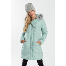 куртка зимн 0886G095101