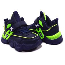 кроссовки L151b