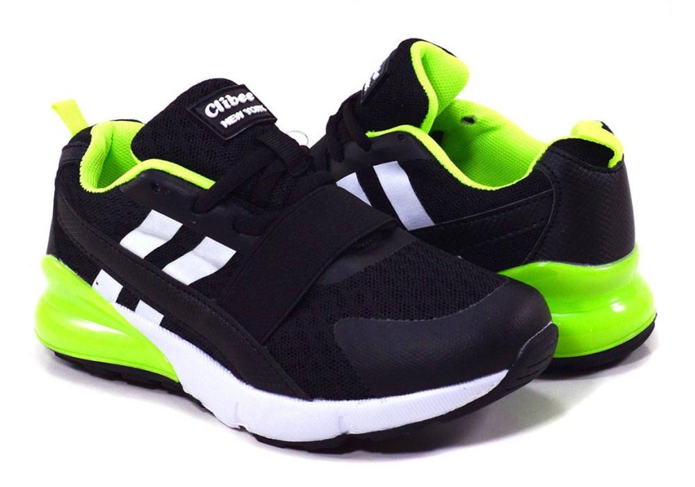 кроссовки L62bg